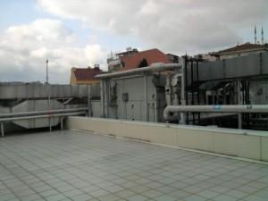 susuturucu-ve-klima-montaji1